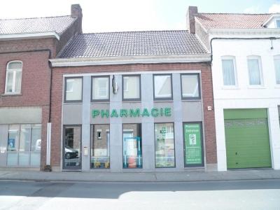 Pharmacie Delroisse / Pecq